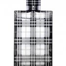 Burberry Brit for men 3.4 oz After Shave spray