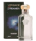 Dreamer by Gianni Versace 3.4 oz (100 ml) Eau de Toilette Spray for men