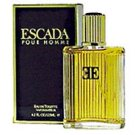 Escada for Men 4.2 oz Eau de Toilette Spray