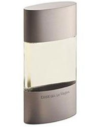 Essenza di Zegna by Ermenegildo Zegna for men 3.4 oz Eau de Toilette Spray