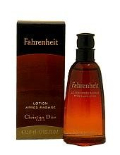Fahrenheit by Christian Dior 6.8 oz Eau de Toilette Spray for Men