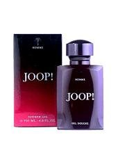 Joop! Homme By Joop for Men 4.2 oz Eau de Toilette Spray