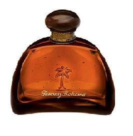 Tommy Bahama for Men 3.4 oz cologne spray