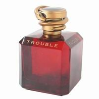Boucheron Trouble 1.7 oz Eau de Parfum Spray for Women