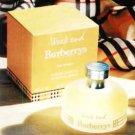 Burberry Weekend for Women by Burberry 3.3 oz Eau de Parfum Spray
