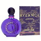 Byzance by Rochas for Women 3.4 oz Eau de Toilette Spray