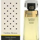 Carolina Herrera by Carolina Herrera for Women 3.4 oz Eau de Toilette Spray
