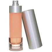 Contradiction 3.3 oz Eau de Parfum spray for Women