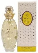 Eau de Dolce Vita 3.3 oz Eau de Toilette Spray for Women