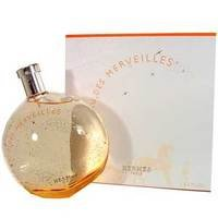 Eau des Merveilles by Guerlain for Women 1.7 oz Eau de Toilette Spray
