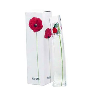 Kenzo Flower 1.0 oz Eau de Parfum Spray for Women