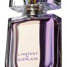 L'Instant by Guerlain 1.0 oz Eau de Parfum Spray for Women