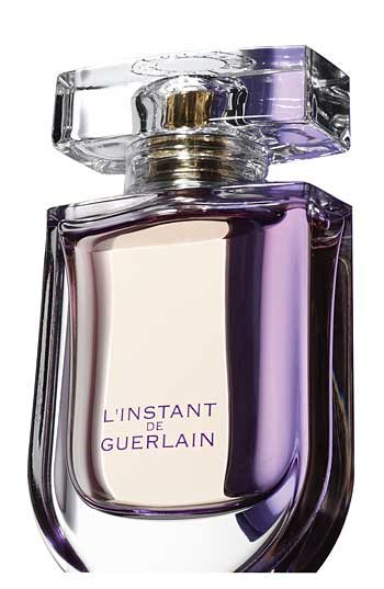 L'Instant by Guerlain 1.7 oz Eau de Parfum Spray for Women