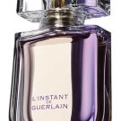 L'Instant by Guerlain 2.7 oz Eau de Parfum Spray for Women