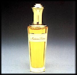 Madame Rochas 3.4 oz Eau de Toilette Spray for Women