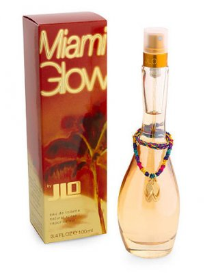 Miami Glow 1.7 oz Eau de Toilette spray for Women