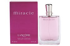 Miracle by Lancome for Women 1.7 oz Eau de Parfum Spray