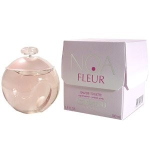 Noa Fleur by Cacharel 1.7 oz Eau de Toilette spray