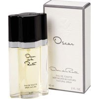 Oscar de La Renta for Women 3.4 oz Eau de Toilette Spray