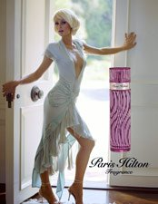 Paris Hilton 1.7 oz Eau de Parfum Spray for Women