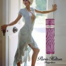 Paris Hilton 3.4 oz Eau de Parfum Spray for Women