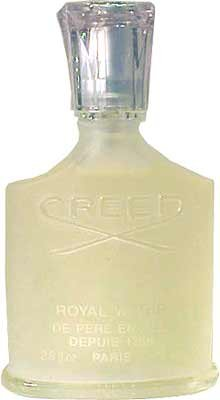 Royal Water by Creed 4 oz Millesime Spray for Women