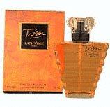 Tresor by Lancome 3.4 oz Eau de Parfum Spray for Women