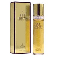 White Diamonds 1.0 oz Eau de Toilette spray