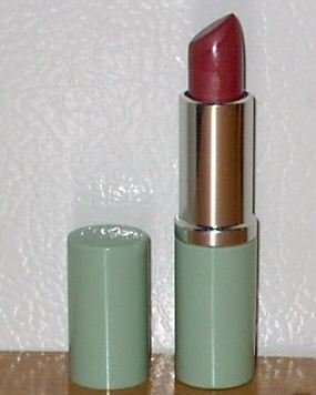 Clinique Colour Surge Bare Brilliance Lipstick - 30 - Pink Plum - Special!