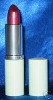 Clinique Colour Surge Bare Brilliance Lipstick - 33 - Berry Licious - Special!