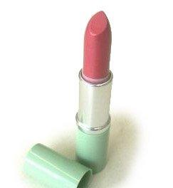 Clinique Colour Surge Lipstick Blushing Coral - Special