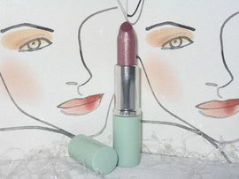 Clinique Colour Surge Lipstick Waterviolet - Special