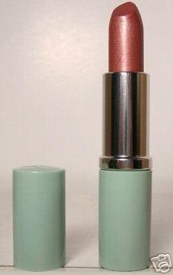 Clinique Moisture Surge Lipstick - Fizzy - Specia