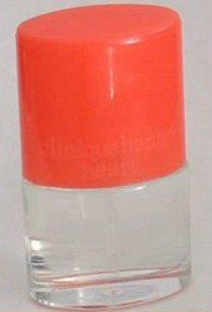 Clinique Happy Heart .14 oz Parfum Spray for Women (Unboxed)
