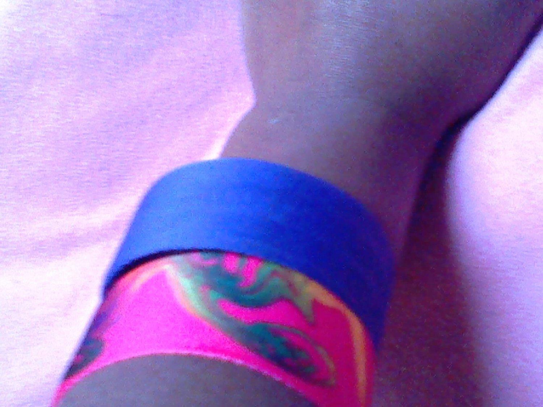 Snap Bracelets (2)