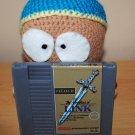 Soap Nintendo NES Cart Cartridge - Handmade, party filler, novelty, geek gamer