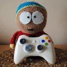 Xbox controller handmade Soap – Novelty, gift, birthday present, geeky, retro gamer
