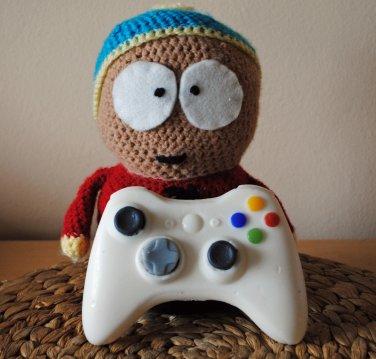 Xbox controller handmade Soap � Novelty, gift, birthday present, geeky, retro gamer