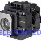 BRAND NEW ELPLP54 V13H010L54 LAMP IN HOUSING FOR EPSON PROJECTORS