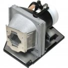 OPTOMA BLFU220A BL-FU220A LAMP IN HOUSING FOR PROJECTOR MODEL THEME-S HD72