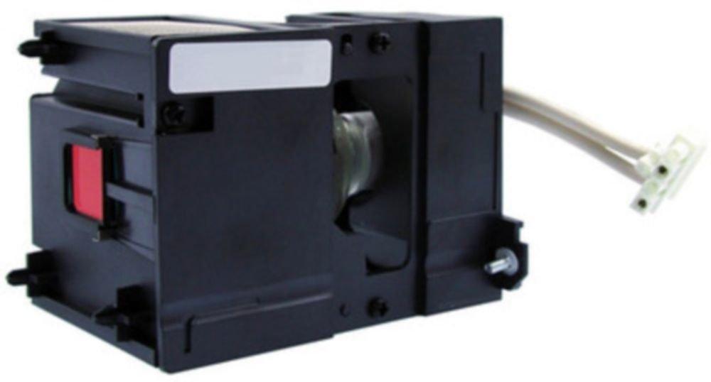 INFOCUS SP-LAMP-018 SPLAMP018 LAMP IN HOUSING FOR PROJECTOR MODEL X2