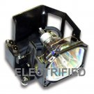 MITSUBISHI 915P043010 LAMP IN HOUSING FOR TELEVISION MODEL WD62531