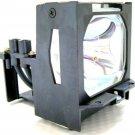SONY LMP-H180 LMPH180 LAMP IN HOUSING FOR PROJECTOR MODEL VPLHS10