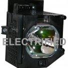 HITACHI UX-21515 UX21515 LAMP IN HOUSING FOR TELEVISION MODEL 70VS810