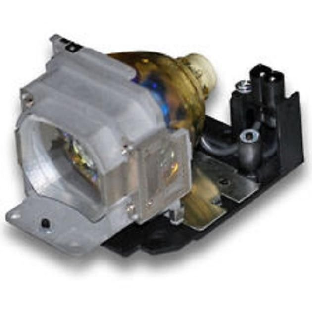 SONY LMPE190 LMP-E190 LAMP IN HOUSING FOR PROJECTOR MODEL VPLEX5