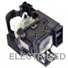 NEC VT85LP VT-85LP 50029924 LAMP IN HOUSING FOR PROJECTOR MODEL VT595