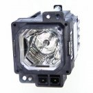 JVC BHL-5010-S BHL5010S LAMP IN HOUSING FOR PROJECTOR MODEL DLAHD550