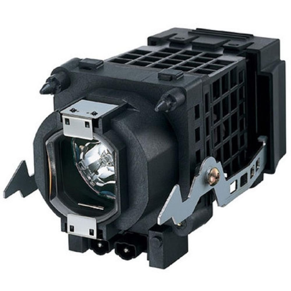 SONY XL-2400 XL2400 LAMP IN HOUSING FOR TELEVISION MODEL KDFE50A11