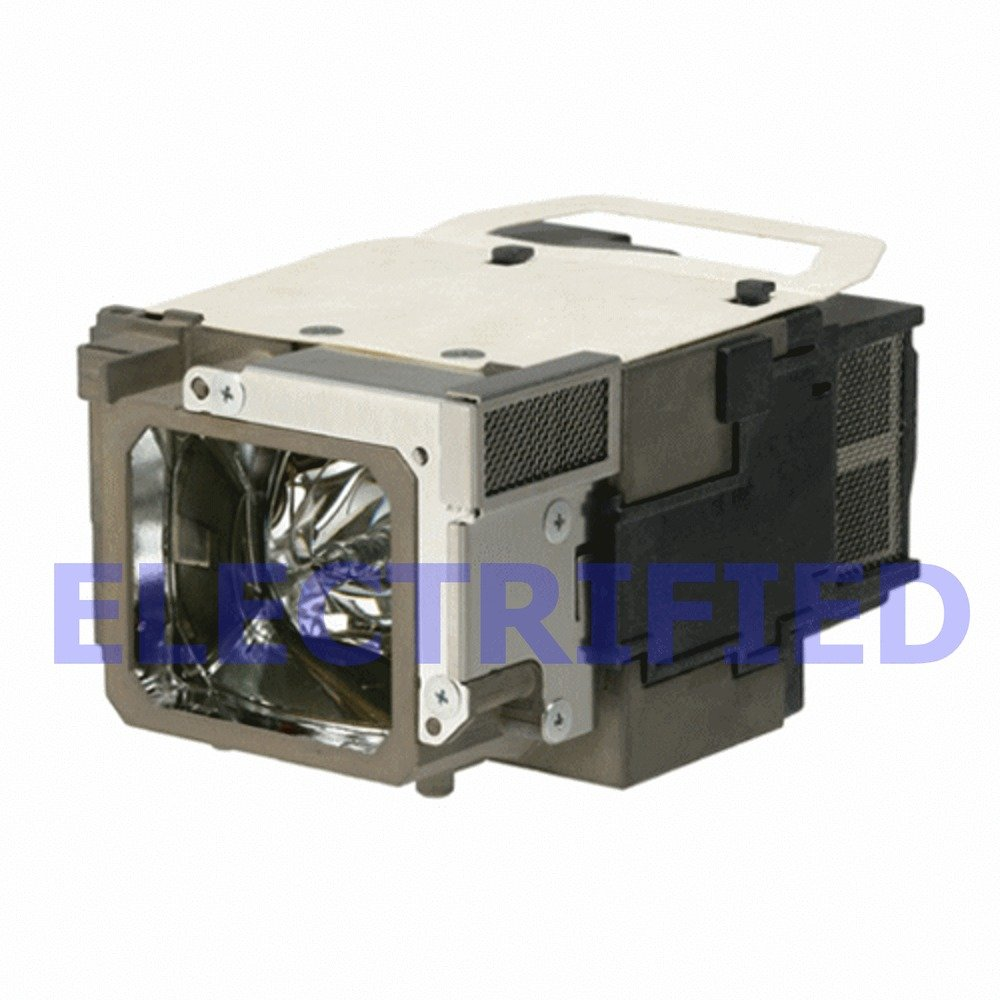 ELPLP65 V13H010L65 LAMP IN HOUSING FOR EPSON PROJECTOR MODEL EB1775W