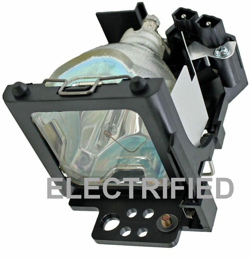 BENQ 5J.J4S05.001 5JJ4S05001 LAMP BQ93 IN HOUSING FOR PROJECTOR MODEL MW814ST